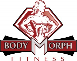 BodyMorph Final